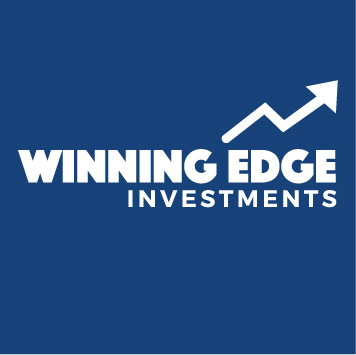 The Top 10 reasons why Winning Edge Investments is the #1 Tips & Ratings provider in Australia