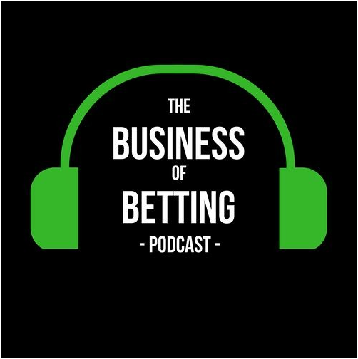 Dean Evans: Evolution of Betting and Bookmaking